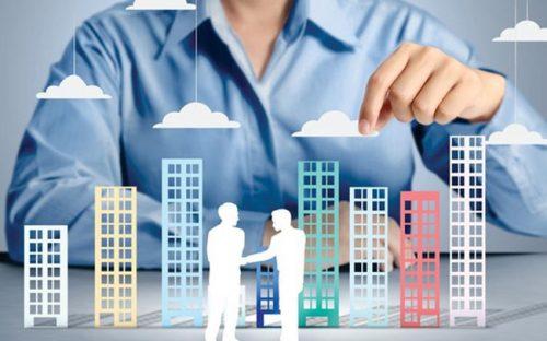 10 tiêu chí khi thực hiện thẩm định giá dự án các nhà đầu tư nên biết
