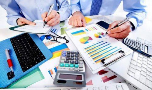 Các bước thực hiện thẩm định giá máy móc thiết bị