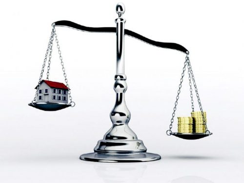 Các tiêu chí đánh giá xếp dạng các công ty thẩm định giá tại Việt Nam