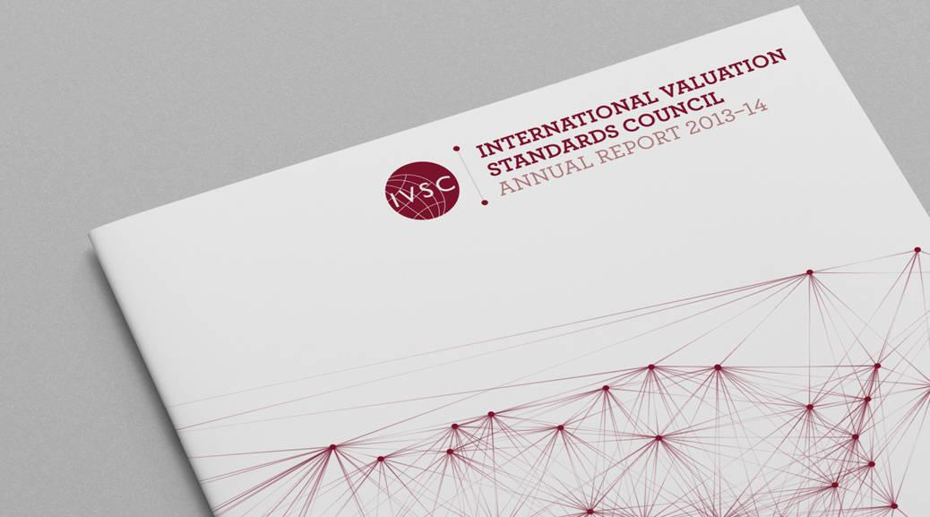 Hệ thống tiêu chuẩn thẩm định giá quốc tế