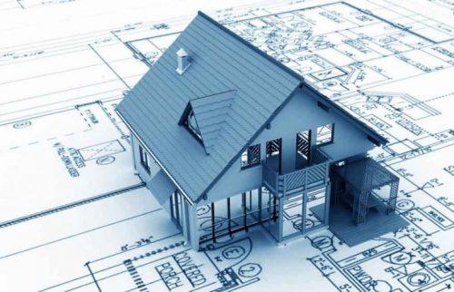 Hướng dẫn các bước và nội dung trong quá trình thẩm định dự án đầu tư