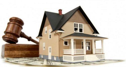 Hướng dẫn thẩm định bất động sản chính xác, hiệu quả
