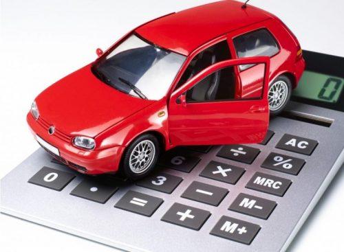 Hướng dẫn thẩm định giá xe ô tô cũ