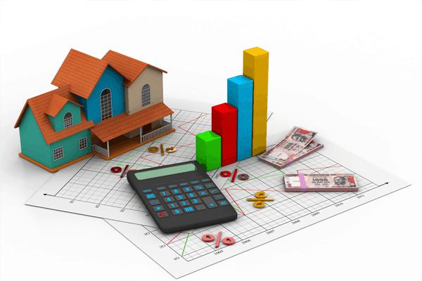 Mẫu tờ trình thẩm định giá mua sắm tài sản mới