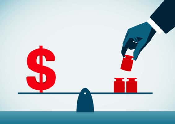 Những nguyên tắc phổ biến trong thẩm định giá