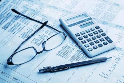 Phương pháp chi phí trong thẩm định giá