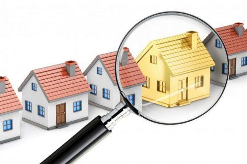Phương pháp so sánh trong thẩm định giá bất động sản