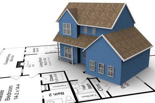 Phương pháp thẩm định giá bất động sản dành cho nhà đầu tư