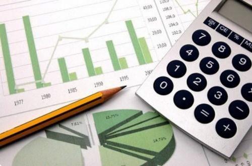 Phương pháp thu nhập trong thẩm định giá bất động sản