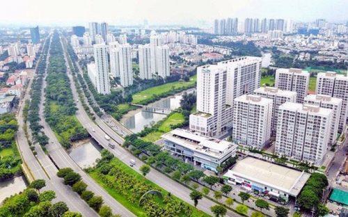 Quy định về xác định vị trí đất và giá đất tại Thành phố Hà Nội bạn nên biết