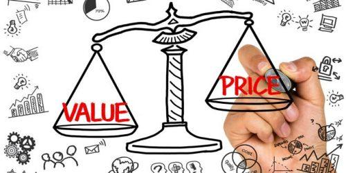 Tại sao thẩm định giá lại là công cụ tài chính tốt cho cá nhân và doanh nghiệp