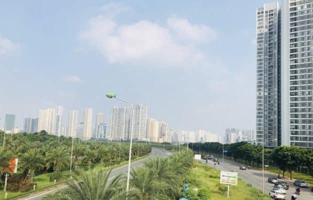 tham-dinh-gia-bat-dong-san