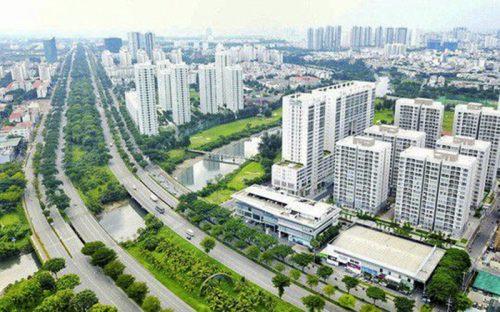 Thẩm định giá bất động sản và động sản khác nhau như nào?