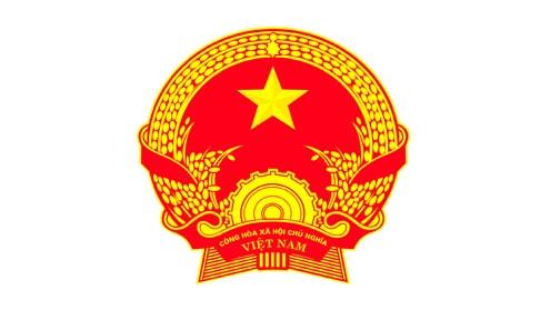 Tiêu chuẩn thẩm định giá Việt Nam số 01, 02, 03, 04