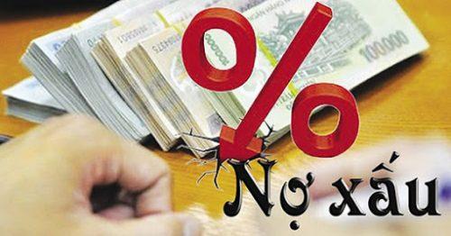 Thẩm định giá khoản nợ trước khi thực hiện mua bán nợ